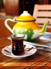 Estekana (MuLaN) Tags: winter teapot kuwait chai estekana aljahra