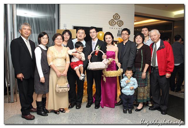 20101113_464.jpg