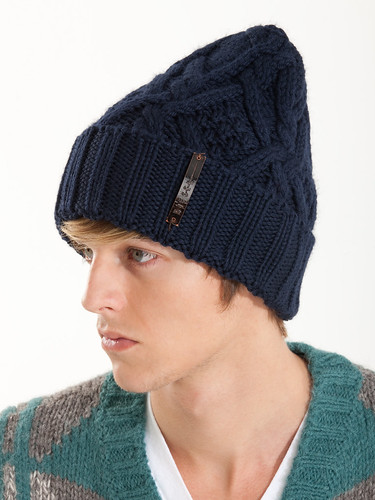 Robbie Wadge0256_GILT GROUP_DIESEL Men's