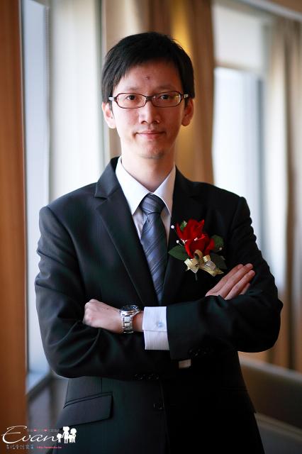[婚禮攝影]亮鈞&舜如 婚禮記錄_085
