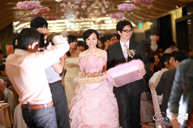 [婚禮攝影]亮鈞&舜如 婚禮記錄_203