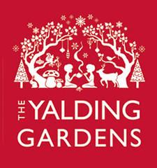 Yalding Gardens logo