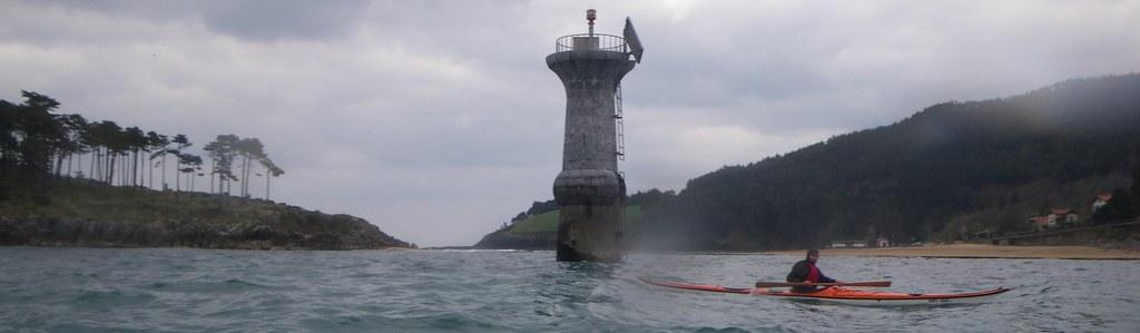 3ª Etapa de la vuelta a la península Ibérica. Zumaia-Lekeitio 039