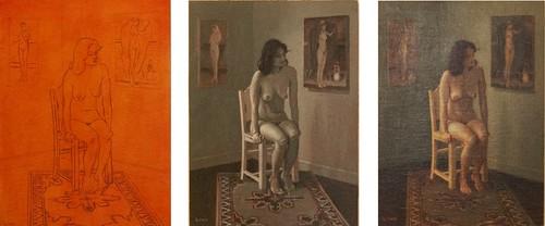 Lind_13,14,15_Whistler1,2,3-2