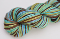 "50% off ""Tortuga"" dark BFL (second)"
