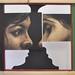 "Restos del naufragio X.Acrilico y lija/ensamblaje de maderas.100x80cm. • <a style=""font-size:0.8em;"" href=""http://www.flickr.com/photos/55073961@N07/5208451053/"" target=""_blank"">View on Flickr</a>"