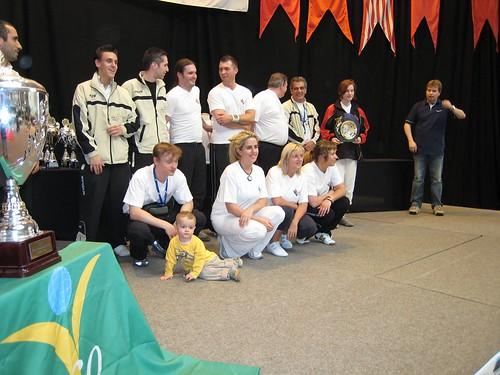 2007 - WCS - Bonzini196