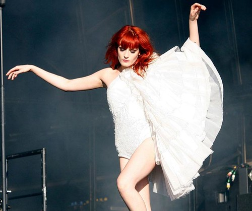 florence-welch6