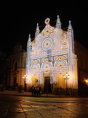 Cava de' Tirreni, Italia (monsieur I) Tags: world travel italy europe italia cities eu sonycybershotdscf828 monsieuri