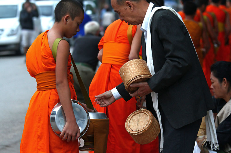 IMG_5920-w monk