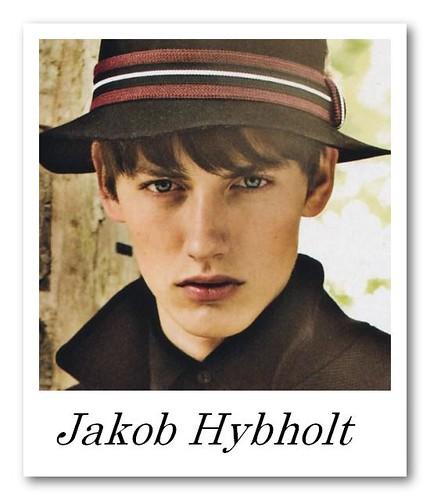 BRAVO_Jakob Hybholt0105(Pen280_2010_12_01)