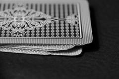 (MyFranci) Tags: carte gioco cartedagioco
