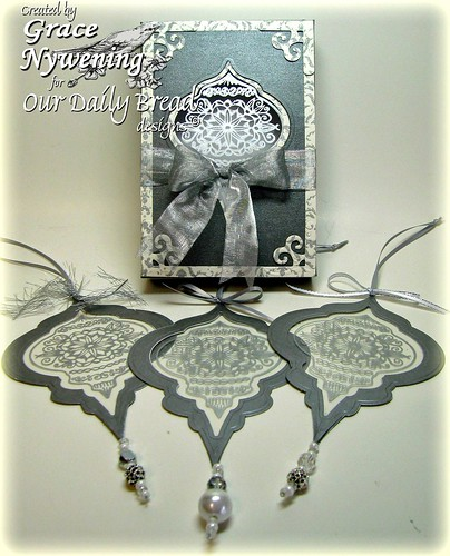 Silver-Ornament-set2