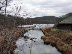 9-80-27 november2010 096 Silver_Mine_stream&lake