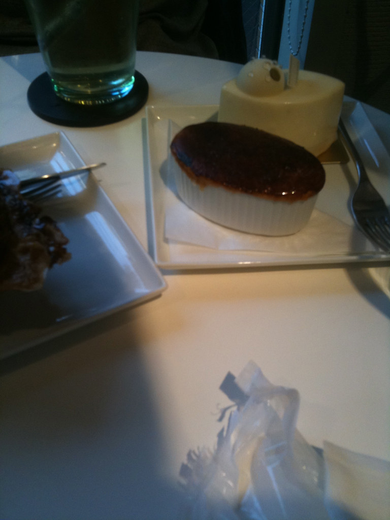 a tes souhaits's cakes
