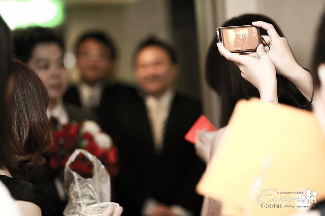 [婚禮攝影]昌輝與季宜婚禮全紀錄_047