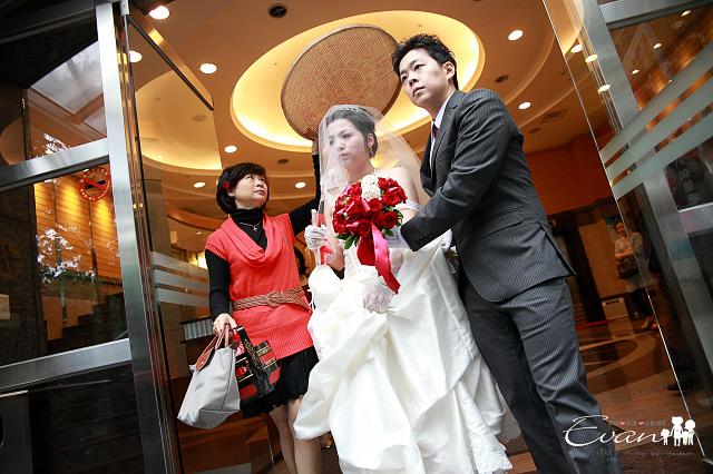 [婚禮攝影]昌輝與季宜婚禮全紀錄_087