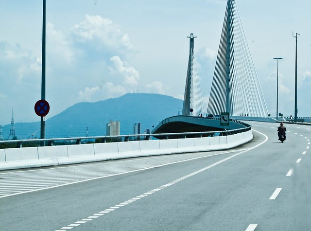 IMG_0036 Penang Bridge