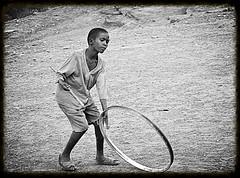 What is a playstation? (vittorio vida) Tags: africa travel boy woman portraits river children eyes child african tribal valley innocence tribes ethiopia viaggio mursi hamer ethnicity afrique tribu omo thiopien etiopia etnico ethiopie etnia ethnique turmi borana omoriver  etiopien etiyopya qualitypictures   i
