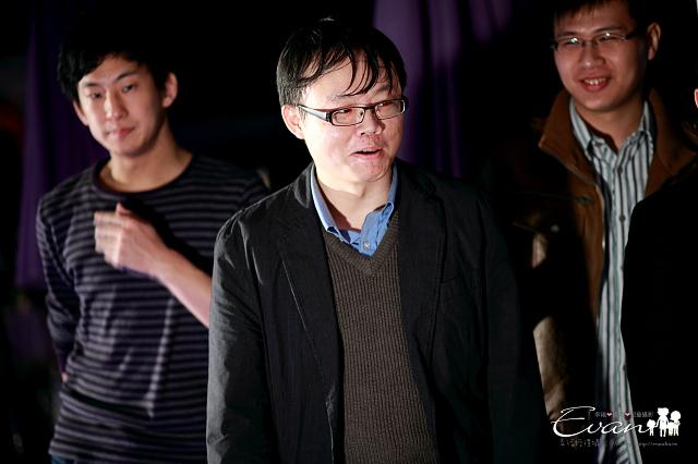 [婚禮攝影]昌輝與季宜婚禮全紀錄_289