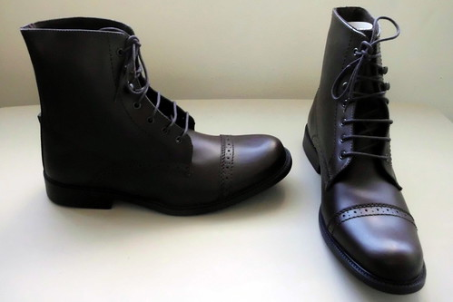 paddock_boots3