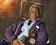 Nikon Fotograaf (Jan-vdK) Tags: portrait nikon raw faces gente portret fotograaf expressie gesichter carasvisage