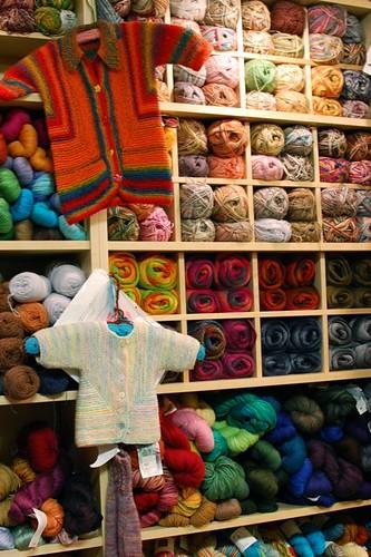 Knitty_City_NYC2