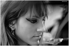 Anglica de Alquzar (ADRIANGV2009) Tags: espaa byn valencia teatro 50mm spain nikon chica retrato adrian kdd teatre borja espectaculo renacimiento espectacle d90 sueca photoscape lafraguadevulcano llombai amicsdelacamara adriangv2009 amicsdelacamera