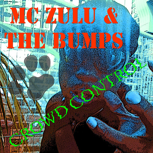 bumps and mc zulu