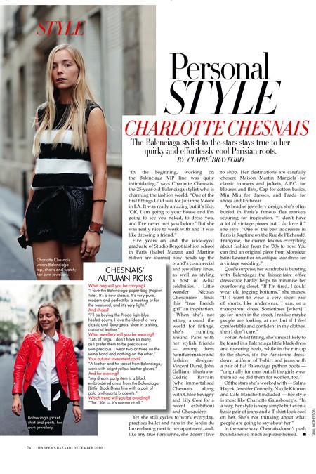 Harper's-Bazaar-Charlotte-Chesnais