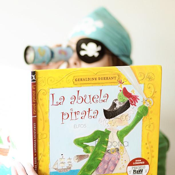 Lli pirata0