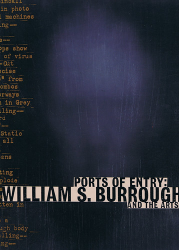william_burroughs_ports_of_entry