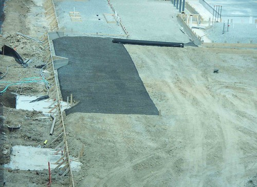 parking-foundation