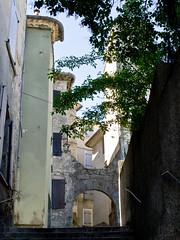 sauve (kat's here) Tags: france villages gard sauve languedocroussilon