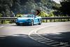 Porsche (Bart_516) Tags: porsche 106 106縣道 追焦 十分 平溪 菁桐 taiwan taipei road motion shot car motor motorcycle vehicle 待傳