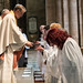 "Ordination of Priests 2017 • <a style=""font-size:0.8em;"" href=""http://www.flickr.com/photos/23896953@N07/35503112542/"" target=""_blank"">View on Flickr</a>"