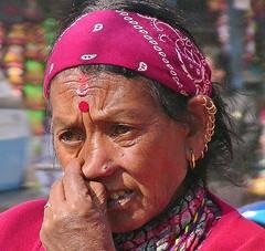 """NEPAL , Pashupatinath, Hindutempel und Verbrennungsstätten , 16296/8614 (roba66) Tags: reisentravelexplorevoyagesroba66visiturlaubnepalasienasiasüdasienroba66nepalgeschichtepashupatinath""""pashupatinath""""""""pashupatinath""""""""herralleslebendigen"""" tempelstättehinduismusshivaitentempelverehrungsstätteshivatraditionreligion menschen people leute frau woman portrait lady portraiture reisen travel explore voyages roba66 visit urlaub nepal asien asia südasien kathmandu pashupatinath """"pashu pati nath"""" """"pashupati """"herr alles lebendigen"""" tempelstätte hinduismus shivaiten tempel verehrungsstätte shiva tradition religion"""