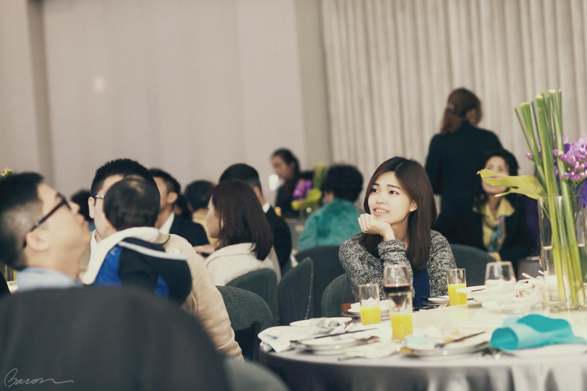 Color_048, 攝影服務說明, 婚禮紀錄, 婚攝, 婚禮攝影, 婚攝培根,台中, 台中萊特薇庭,萊特薇庭, Light Wedding