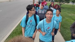 20170630_075352 (TeenWorks) Tags: heading volunteer day assembly
