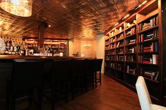 IMG_0021 (Mindubonline) Tags: bar nashville drink tennessee cocktail pattersonhouse mindub mindubonline timhiber