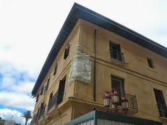 Casa Torre Santurtzi