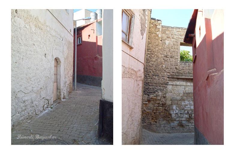 Kilis Sokakları 2
