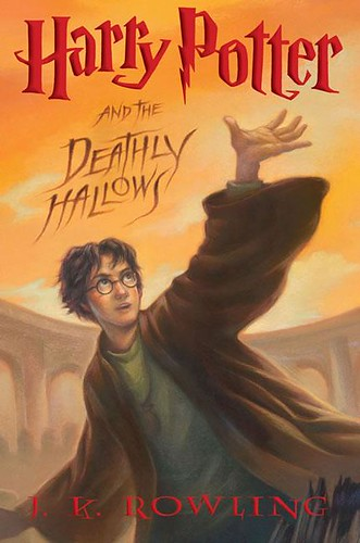 harry-potter-and-the-deathly-hallows1