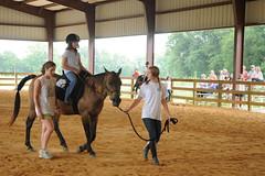 Dressage Show (Montgomery Area Nontraditional Equestrians (MANE)) Tags: al mane pikeroad