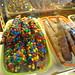 Disneyland day 5 - Crazy snacks