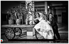 GEOVANNA CEBADO E IVAN LEAL + EDUARDO PAVON FOTO (Eduardo Pavon) Tags: wedding bw white black blanco de mexico real photography noir foto fotograf photographer y photos negro boda photojournalism bn fotos masters fotografia mariage unposed veracruz per et espagne blanc matrimonio eduardo timeless bodas fotografo photographe naturales artisticas frescas modernas fotoperiodista casaments pavn nunte wwwtomateverdecom wwwpavoncommx wwweduardopavoncommx eduardopavonfotografiaprofesionalbodasxvaosveracruzmexi eduardopavonfotografiaprofesionalbodasxvaosveracruzmexi