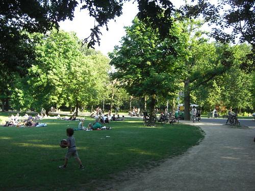 Vondelpark_14
