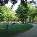 Vondelpark_12