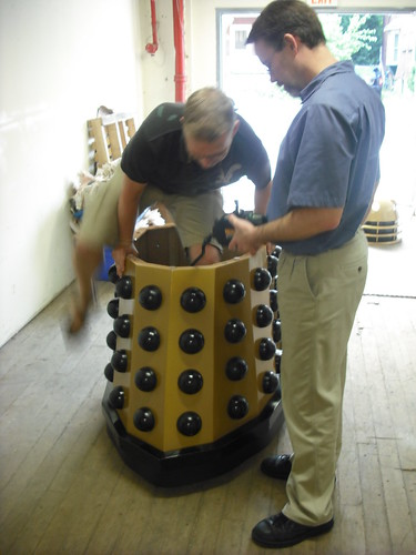 TON_Dalek_and_Eric_Boyd 023