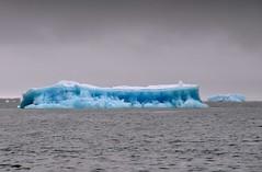 Svalbard dia 6 (Oriol Gascn) Tags: svalbard noruega